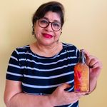 Bertha Casas - Yanbal - @bertha_casas_es_yanbal - Instagram