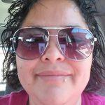 Bertha Chavez - @berthachavezzz - Instagram