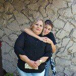 Bertha Chavez - @bertha__chavez - Instagram
