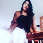 Bertha Chavez - @bertha.chavez.3511 - Instagram