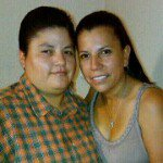 Bertha Chavira - @berthalilia15hotmail - Instagram