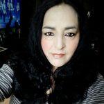 Bertha Esquivel - @berthaesquivel - Instagram