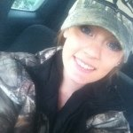 Bethany Faulk - @bethanyafaulk - Instagram