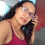 Bertha Fuentes - @bertha.fuentes - Instagram