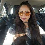 Bertha Fuentes - @berthafuentess - Instagram