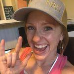 Bertha McGill - @bertha_fabmom - Instagram