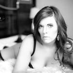 Bethany Ratliff - @bpbybethany - Instagram