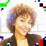 Brenda Dalila - @bertiehammondbuzve - Instagram