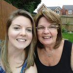Beryl - @beryl.connor - Instagram