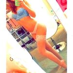 Brylee Foreman - @sanil.900222 - Instagram