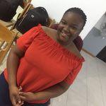 Sharon Beryl Hammond - @shabel_hammond - Instagram