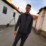 besnik hyseni - @besnikhyssenii - Instagram