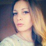 Shania Essie Aldridge - @shaniaaldridge - Instagram