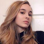 Beth - @beth_coker - Instagram