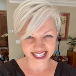 Beth Gregory - @bethgregory.irl - Instagram