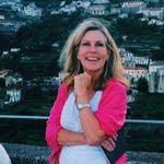 Beth Holben Carlson - @bethdveris - Instagram