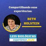 Beth Holstein - @holsteinbeth - Instagram