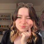 Beth - @beth.hoops - Instagram