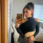 Beth Keenan - @bethxkeenan - Instagram
