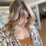 Beth Kemper - @beth_a_kemper - Instagram