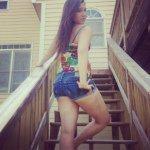 Beth Kenward - @kenwardbeth - Instagram