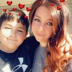 Beth Kerrigan - @bethkerrigan - Instagram