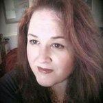 Beth Kesler - @bestkes - Instagram