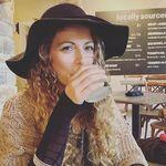 Beth Keyes - @eakeyes - Instagram