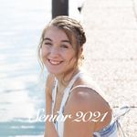 Beth Kincade - @drillermom_7802 - Instagram
