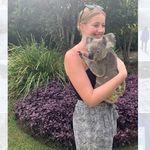 Beth Kinder - @bethanymaykinder - Instagram