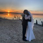 Klaus&Beth - @dubrovin.family - Instagram