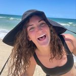 Jenna Beth Leinart - @jennaleinart - Instagram