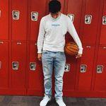 Ethan Koerber - @ethan_koerber - Instagram