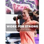 Beth Kolb - @beth.kolb - Instagram
