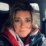 Beth Kovach-Johnson - @kovachjohnson - Instagram