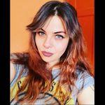 Beth Krauss - @beth_krauss - Instagram