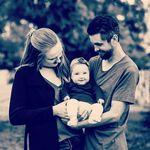 Bethany Krieger - @beth_krieger - Instagram