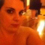 Beth Lance - @bethygirl81 - Instagram