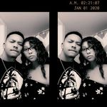 BethLance SantosAguon - @bethlancesantosaguon - Instagram