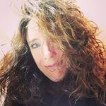 Beth Laney Gentry - @gentry.beth - Instagram