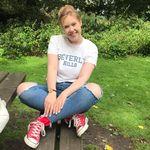 BETH - @beth_langton - Instagram