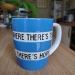 Beth Langton-Clarke - @beth_in_urmston - Instagram
