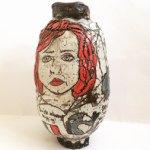 Beth Lanning Ceramics - @bethlanningceramics - Instagram