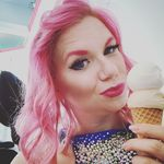 Bethlayne Hansen - @bethlayne.eats - Instagram