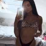 Beth louise ♡ - @beth.louiise - Instagram