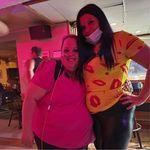 Beth Lucier - @trencher_beth - Instagram
