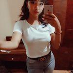 betty lizasa - @beth.luken - Instagram