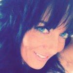 Beth Quinsey Lybarger - @bethqt - Instagram