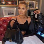 Beth Mcgill 👑 - @bethmcgillxo - Instagram