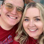 Beth Merrell - @_bethmerrell - Instagram